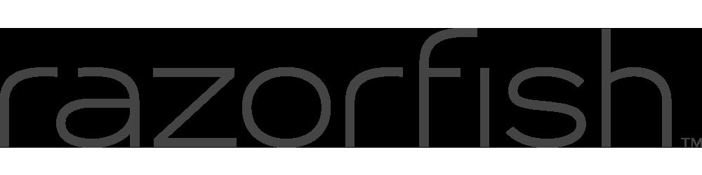 razorfish_logo11