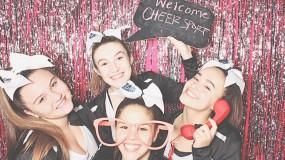 12-17-16 Atlanta Hilton Garden Inn PhotoBooth - Cheer Sport at HGI 2017 - RobotBooth20170217_008