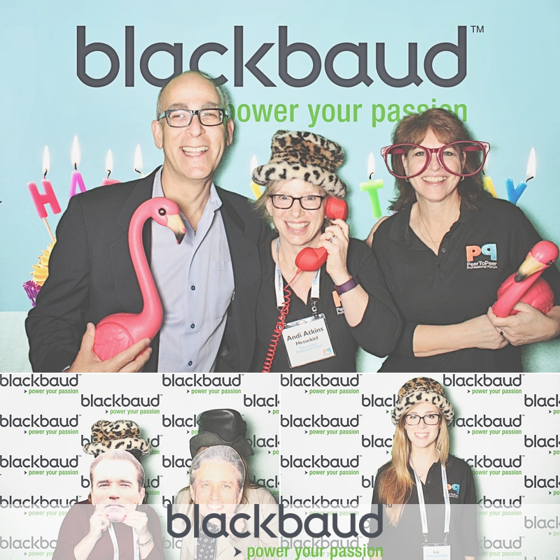 blackbaud 1