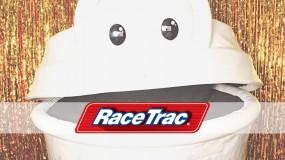 racetrac 2