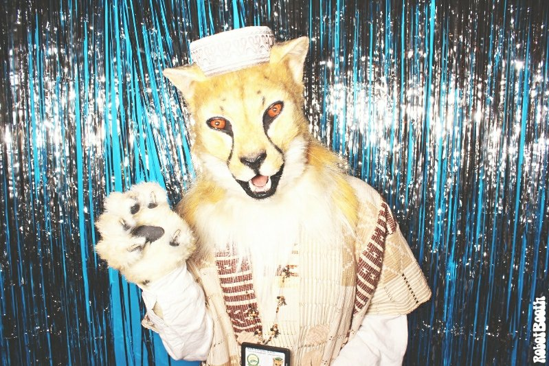 4-8-18-dd-atlanta-marriott-marquis-photo-booth-furry-weekend-atlanta-robot-booth20180408192-x32063086330. Furry Weekend Atlanta Photo Booth- Robot Booth