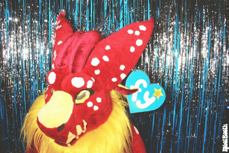 4-8-18-dd-atlanta-marriott-marquis-photo-booth-furry-weekend-atlanta-robot-booth20180408736-x31691561706. Furry Weekend Atlanta Photo Booth- Robot Booth