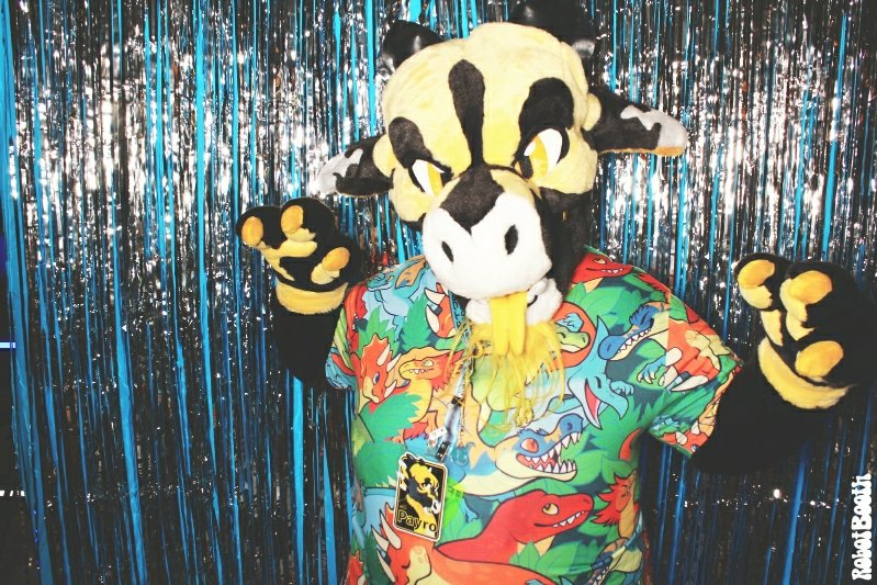 4-8-18-jp-atlanta-marriott-marquis-photo-booth-furry-weekend-atlanta-robot-booth20000101031-x3922057399. Furry Weekend Atlanta Photo Booth- Robot Booth