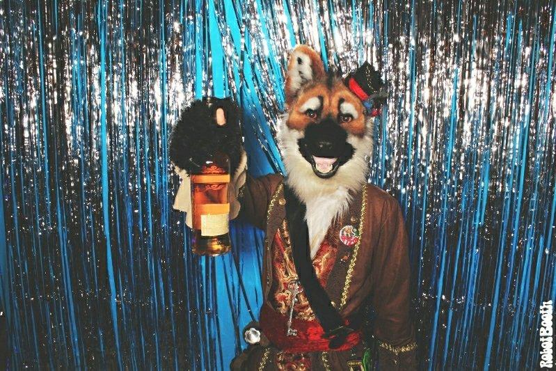 4-8-18-jp-atlanta-marriott-marquis-photo-booth-furry-weekend-atlanta-robot-booth20000101080-x3-21796309991. Furry Weekend Atlanta Photo Booth- Robot Booth