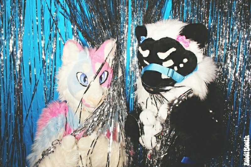 4-8-18-jp-atlanta-marriott-marquis-photo-booth-furry-weekend-atlanta-robot-booth20180410672-x3-2739121602. Furry Weekend Atlanta Photo Booth- Robot Booth