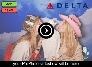 slideshow-placeholder-1386551282 Peace Love Octopus